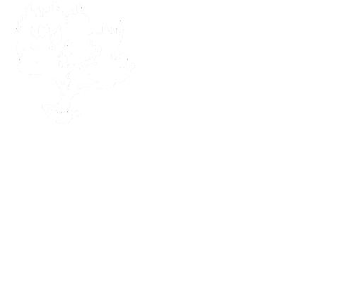 icone herbes