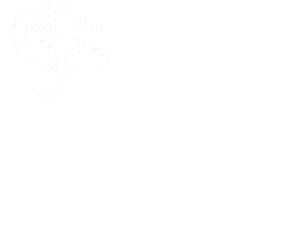 Logo préparation des terres avant plantation