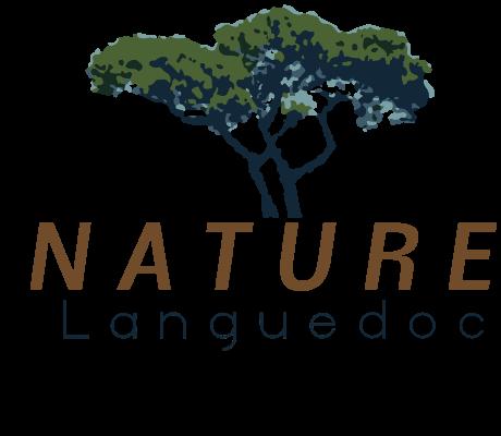 Logo Nature Languedoc