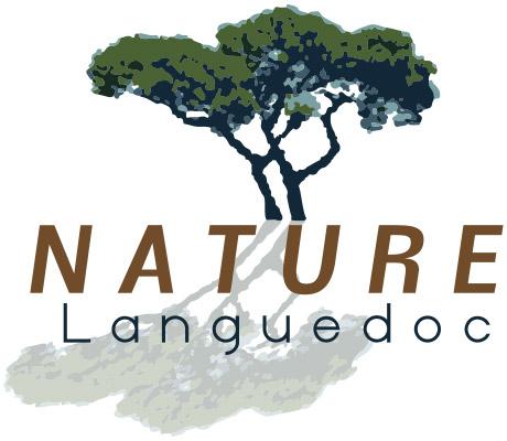 Nature Languedoc